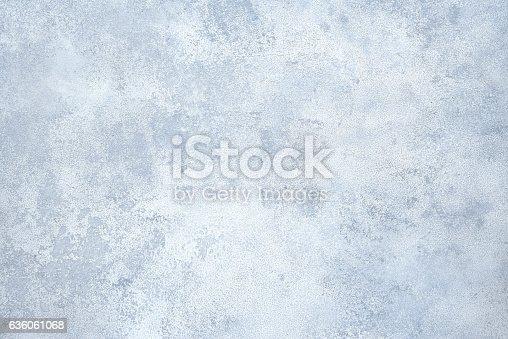 istock Stone wall. 636061068