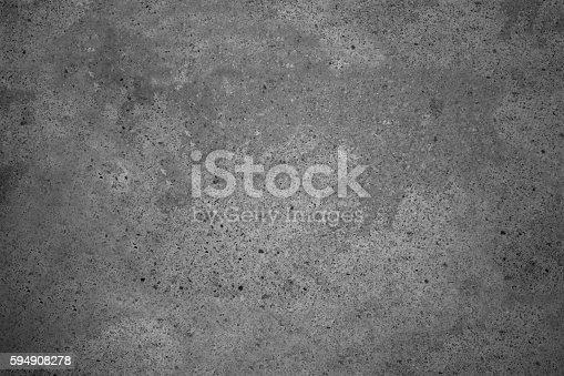 istock stone wall texture 594908278