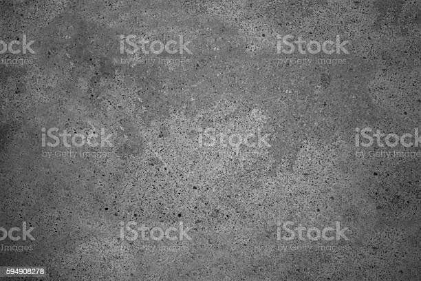 Stone wall texture picture id594908278?b=1&k=6&m=594908278&s=612x612&h=d6ve11xks7ohafvk95t cr  evq9yoctp4ks4n5t 00=