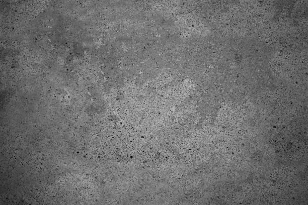 Stone wall texture picture id594908278?b=1&k=6&m=594908278&s=612x612&w=0&h=lpy4qpigw6gtrsx b9mgaqf ejweshznpdgycsdf eo=