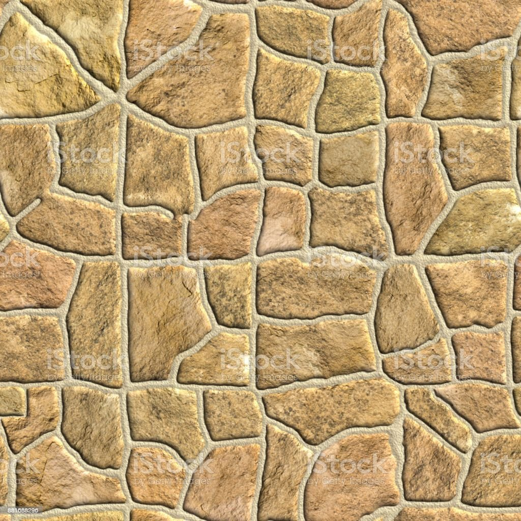 Unusual Stone Wall Art Images - The Wall Art Decorations ...