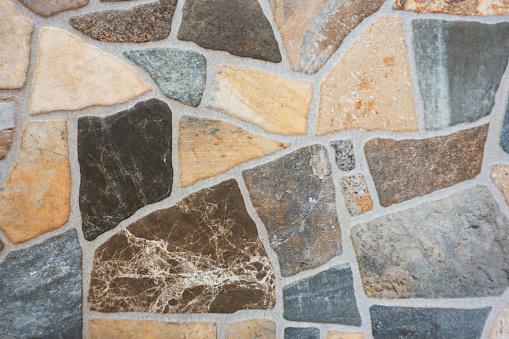 steinwand strukturierten hintergrund stockfoto und mehr