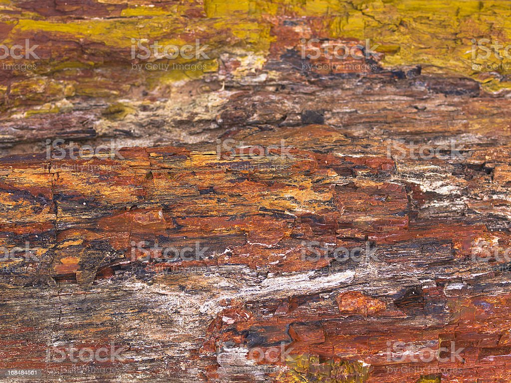 stone wood stock photo