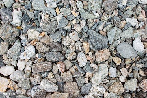 istock Stones background 500906518