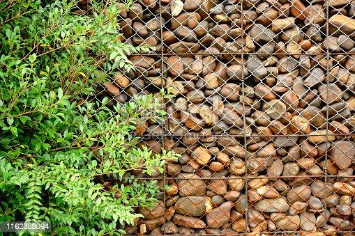 Rock - Object, Steel, Stone - Object, Summer, Slovenia