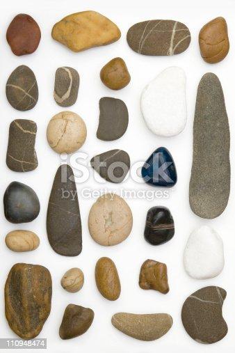 istock stones 110948474