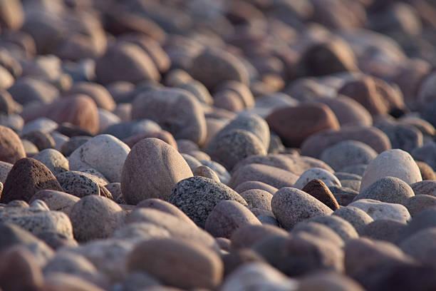 Stones bildbanksfoto