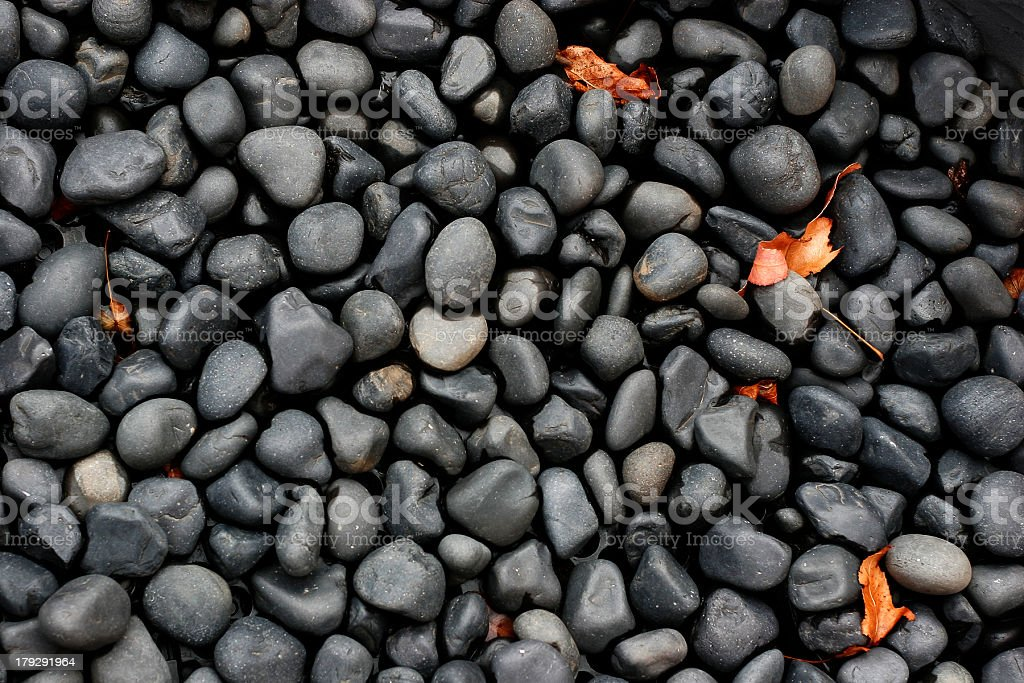 Stones royalty-free stock photo