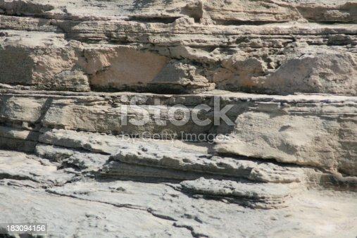 istock stones 183094156