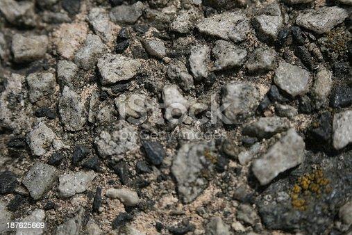 istock stones 187625669
