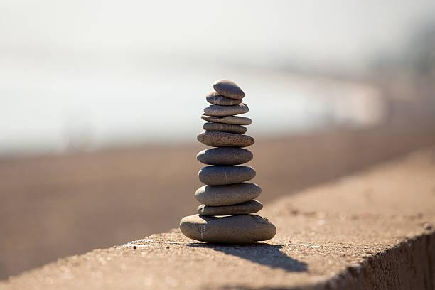 stones - byakkaya stok fotoğraflar ve resimler