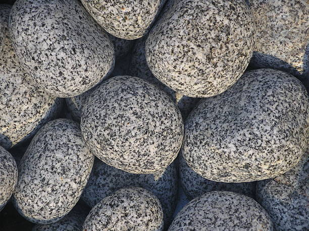 Stones – Foto