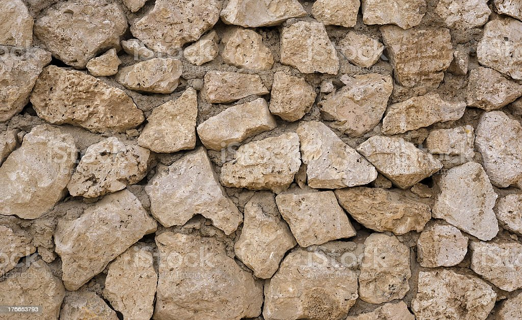 Piedras texture- fondo foto de stock libre de derechos