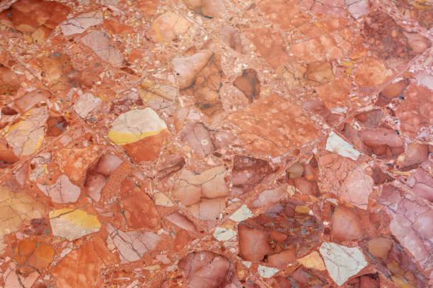Stones Tiles Mix stock photo