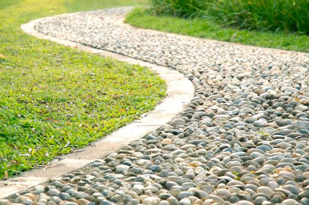 Stoney Weg – Foto