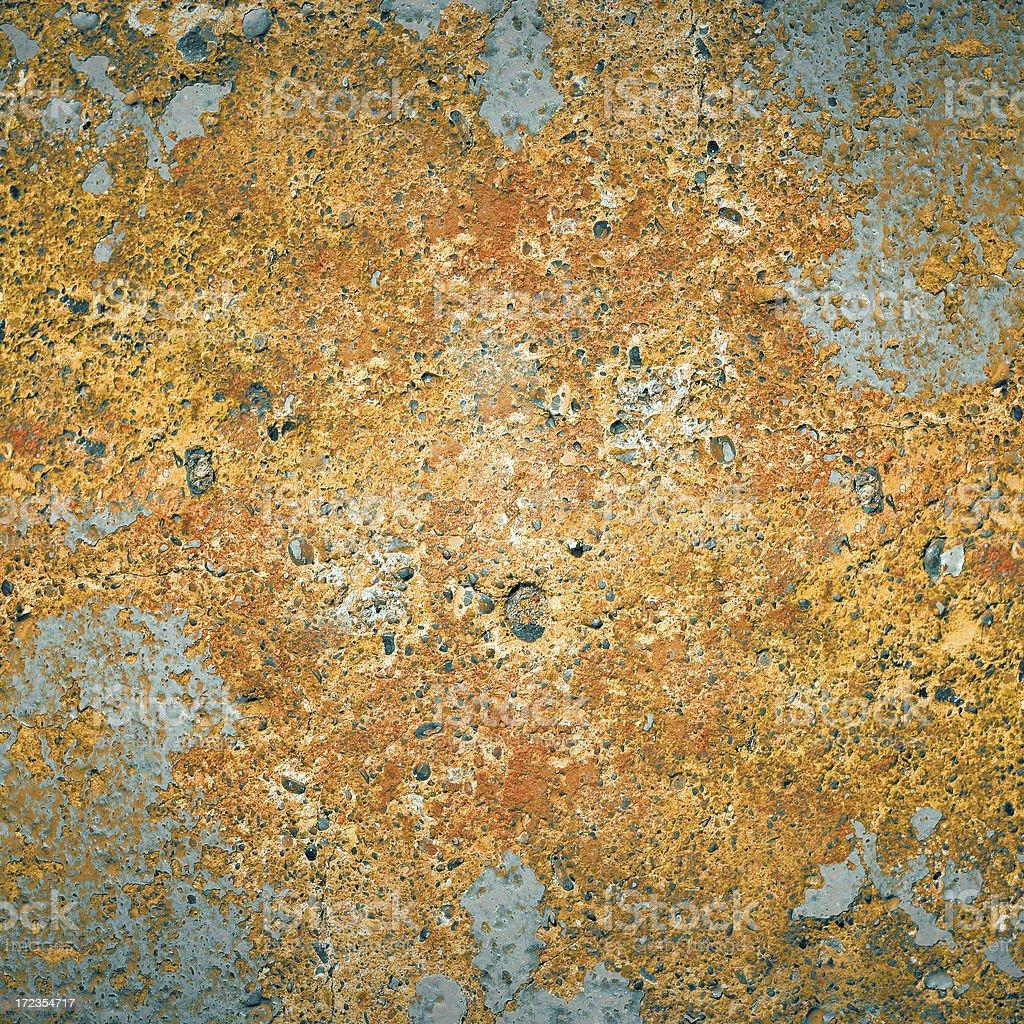 Stony Grunge Texture royalty-free stock photo