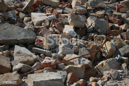istock stony 179209127