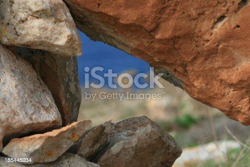 istock stony 185445034