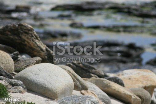 istock stony 187144927