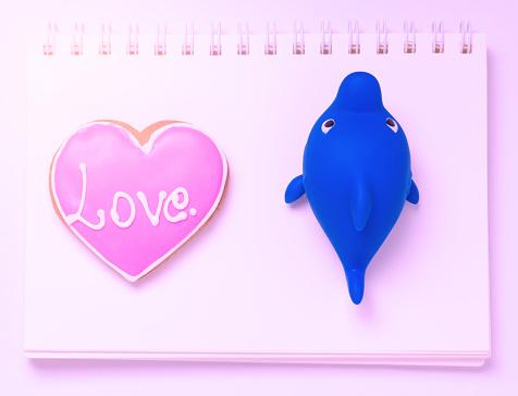 Stop killing shark. Environmental protection.