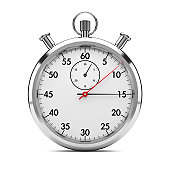 istock stopwatch front view 159756787
