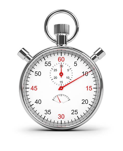 stopwatch - stopwatch stockfoto's en -beelden