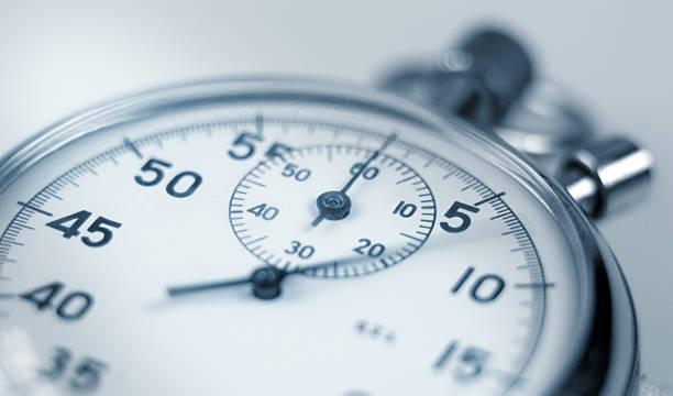 stopwatch. - stopwatch stockfoto's en -beelden