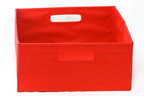 aufbewahrung box - box falten stock-fotos und bilder