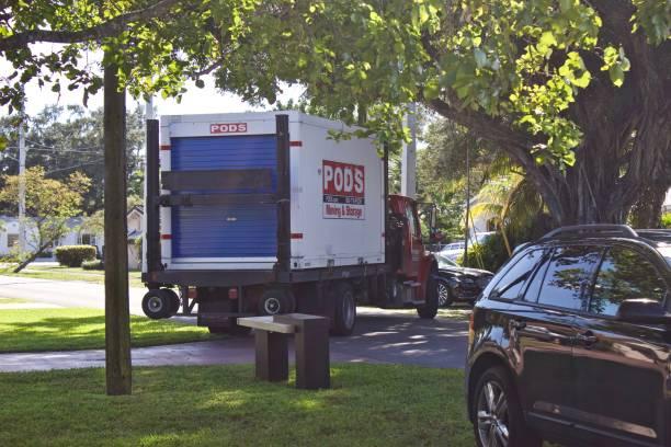 Storage container and truck picture id1202351231?b=1&k=6&m=1202351231&s=612x612&w=0&h=qgjjhifjgp99pjf2jkxq9tj2z69vya2eliobskr1u18=