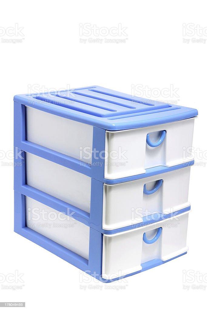 Aufbewahrung Schubladen Stock Fotografie Und Mehr Bilder Von