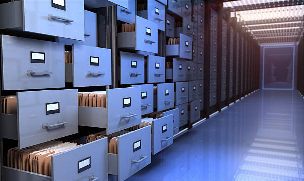 storage room - file stock pictures, royalty-free photos & images