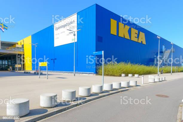 Store with the ikea name in yellow and blue picture id660331690?b=1&k=6&m=660331690&s=612x612&h=k a03fgrfl63gxvjg7ojwmohk8wp8kerj9ghwgtgxl0=