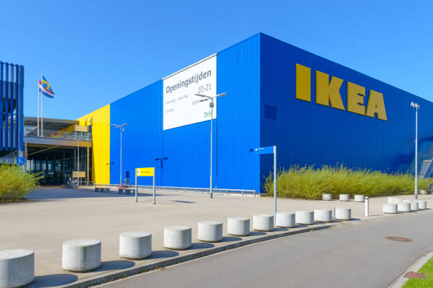 Store with the ikea name in yellow and blue picture id660332316?b=1&k=6&m=660332316&s=612x612&w=0&h=itf0lm8rylxcv0ofxaaquyard0p34pbkhaldl41mcp4=