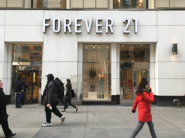 royalty free forever 21 pictures images and stock photos istock