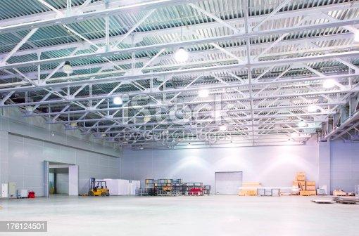istock storehouse 176124501