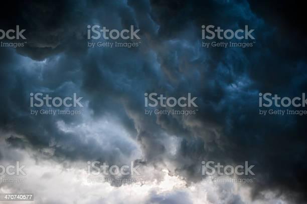 Storm clouds picture id470740577?b=1&k=6&m=470740577&s=612x612&h=sjlx9rp2wbutsy8bwuiix9uyyrvby5hqtuyqioi g4o=