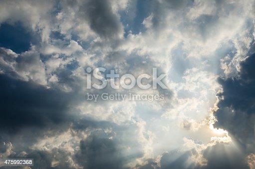 858837068istockphoto storm clouds 475992368