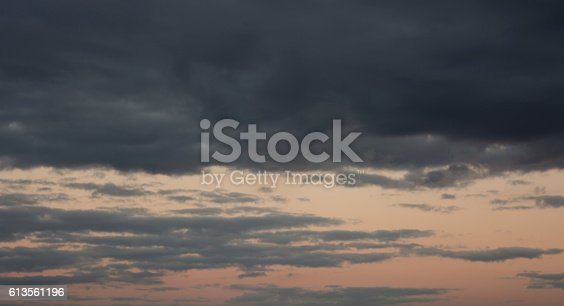 516351793 istock photo Storm clouds 613561196
