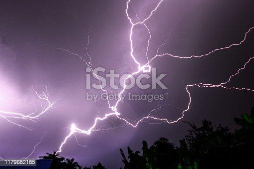istock storm 1179682185