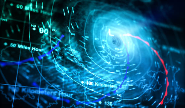 storm - extreme weather stock pictures, royalty-free photos & images