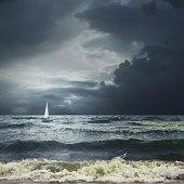 Dramatic image with lonely white sailer in storming sea. [url=http://www.istockphoto.com/file_search.php?action=file&lightboxID=6556059][img]https://lh5.googleusercontent.com/-3MYDv26QJ3I/UJluqdU7YGI/AAAAAAAAAFo/WRbKYsZM_wM/s380/vetta.jpg[/img][/url] [url=http://www.istockphoto.com/file_search.php?action=file&lightboxID=7504693][img]https://lh4.googleusercontent.com/-EmMI74-447g/UJlum89G5UI/AAAAAAAAAEQ/B4WQb0essMQ/s380/ln.jpg[/img][/url] [url=http://www.istockphoto.com/file_closeup.php?id=13841132][img]http://www.istockphoto.com/file_thumbview_approve.php?size=1&id=13841132[/img][/url] [url=http://www.istockphoto.com/file_closeup.php?id=13312789][img]http://www.istockphoto.com/file_thumbview_approve.php?size=1&id=13312789[/img][/url] [url=http://www.istockphoto.com/file_closeup.php?id=11467809][img]http://www.istockphoto.com/file_thumbview_approve.php?size=1&id=11467809[/img][/url] [url=http://www.istockphoto.com/file_closeup.php?id=15585997][img]http://www.istockphoto.com/file_thumbview_approve.php?size=1&id=15585997[/img][/url] [url=http://www.istockphoto.com/file_closeup.php?id=14127668][img]http://www.istockphoto.com/file_thumbview_approve.php?size=1&id=14127668[/img][/url] [url=http://www.istockphoto.com/file_closeup.php?id=16462627][img]http://www.istockphoto.com/file_thumbview_approve.php?size=1&id=16462627[/img][/url] [url=http://www.istockphoto.com/file_closeup.php?id=12208732][img]http://www.istockphoto.com/file_thumbview_approve.php?size=1&id=12208732[/img][/url] [url=http://www.istockphoto.com/file_closeup.php?id=11737105][img]http://www.istockphoto.com/file_thumbview_approve.php?size=1&id=11737105[/img][/url] [url=http://www.istockphoto.com/file_closeup.php?id=11873568][img]http://www.istockphoto.com/file_thumbview_approve.php?size=1&id=11873568[/img][/url] [url=http://www.istockphoto.com/file_closeup.php?id=15454722][img]http://www.istockphoto.com/file_thumbview_approve.php?size=1&id=15454722[/img][/url]