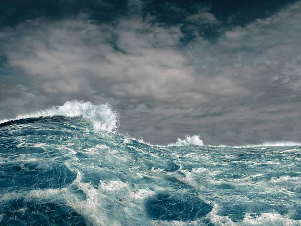 Stormy ocean picture id115026181?b=1&k=6&m=115026181&s=612x612&w=0&h=ul91szzyv6ihcim34 ima eg1kyfpbvhhom0qkk5ga8=