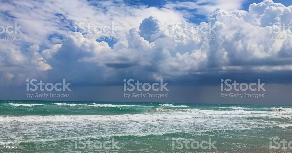 Mare In Tempesta Stock Photo Download Image Now Istock