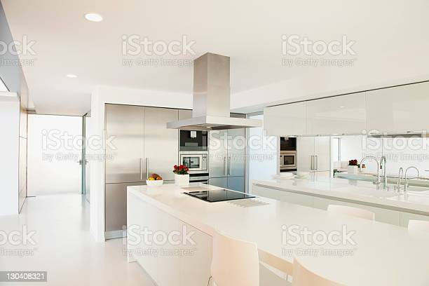 Stove and counters in modern kitchen picture id130408321?b=1&k=6&m=130408321&s=612x612&h=aax6g0fcgva9tuk4wpjeae90 wlhoxlu8zbwoesnecu=