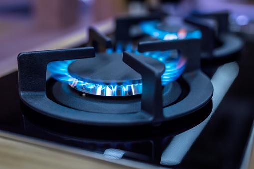fireplace repairs adelaide