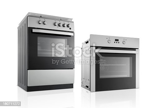 istock Stoves (Click for more) 180711272