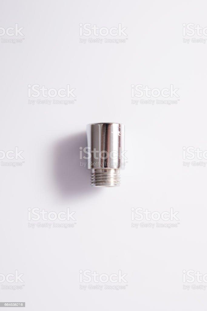 straight union royalty-free stock photo