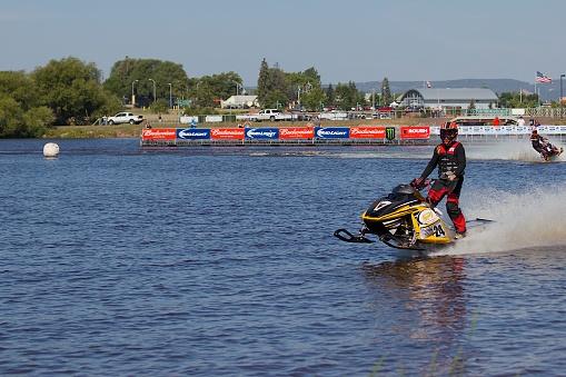 Foto de Sprint e mais fotos de stock de Competição - iStock