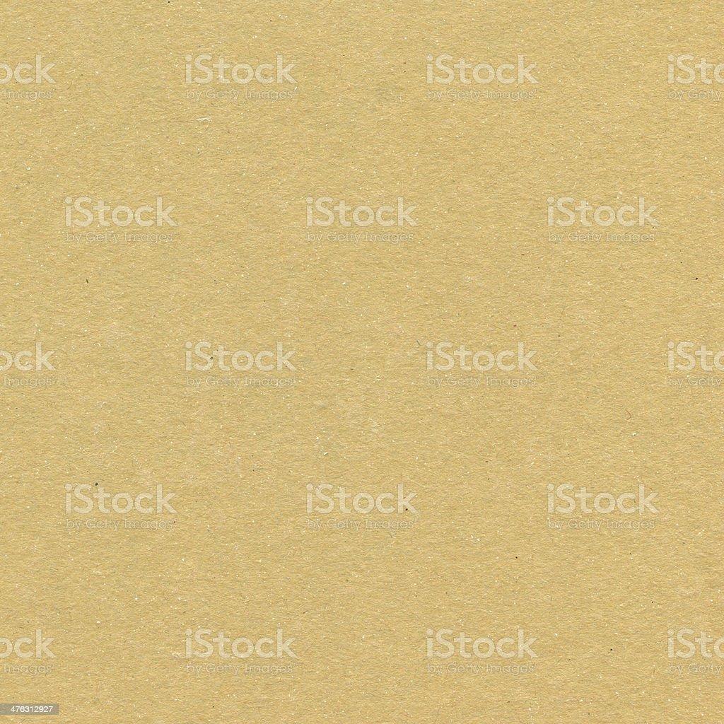 Stran Board Background royalty-free stock photo