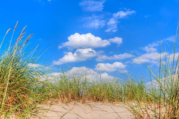 Beach House – Foto